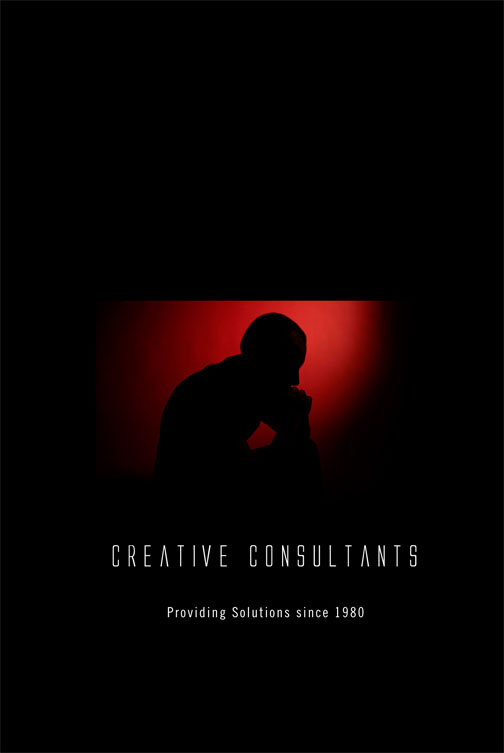 Creative consultants for Creative consulting firms nyc
